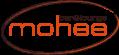 Mohee_Logo-4c